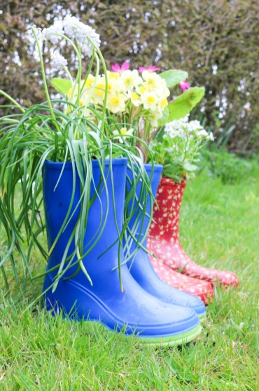 welly boot DIY project_-7