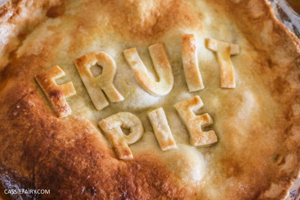 fruit pie filling pieday friday cooking recipe pies-2