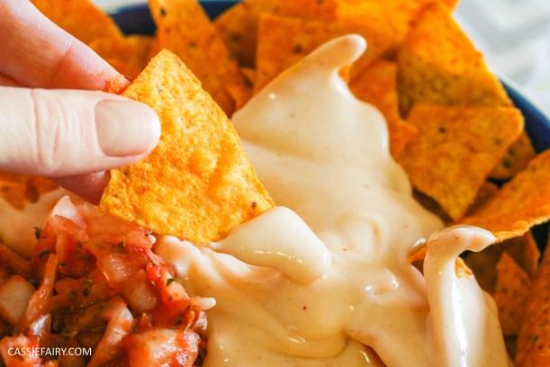 pieday friday primula spicy nacho cheese sauce recipe_-10