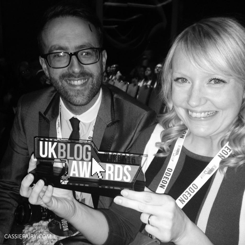 uk blog awards 2016-3