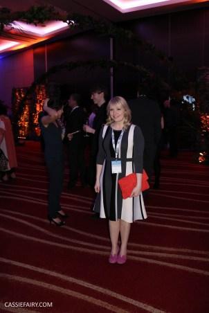 uk blog awards ceremony 2016