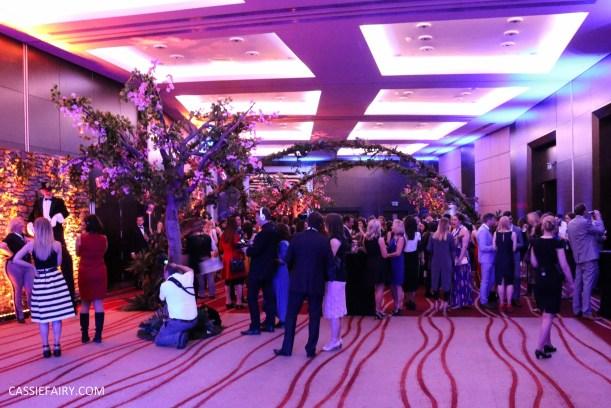 uk blog awards ceremony 2016-14