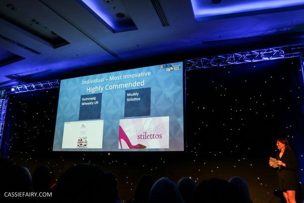 uk blog awards ceremony 2016-21