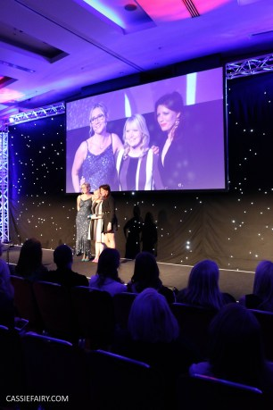 uk blog awards ceremony 2016-24