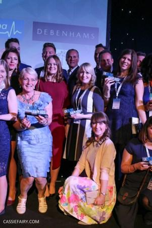 uk blog awards ceremony 2016-25