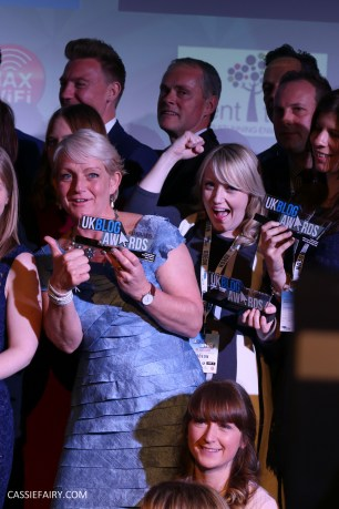 uk blog awards ceremony 2016-27