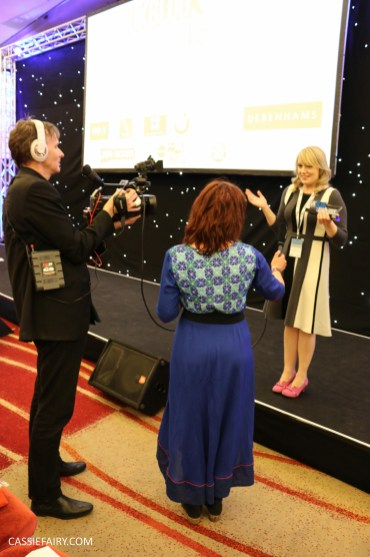 uk blog awards ceremony 2016-31