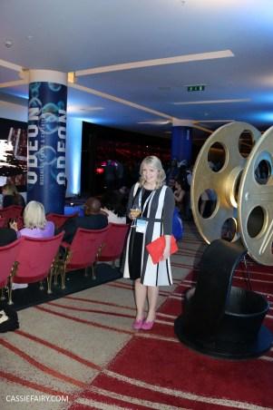 uk blog awards ceremony 2016-9