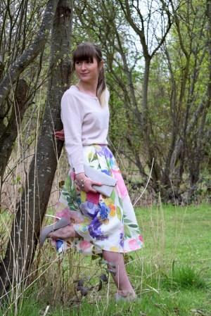 alina fairytale pretty picture blog