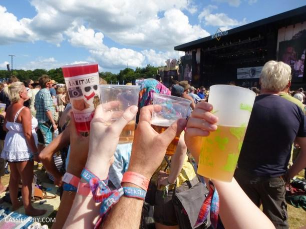 latitude festival lineup 2015 2016 music comedy photos-15