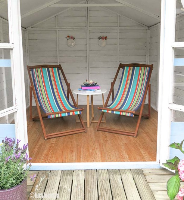 Beach-Hut-Shed