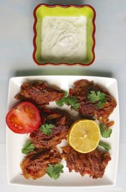 Onion-Bhaji-Recipe-e14370767409981