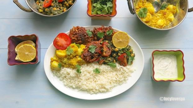 Veg-Curry-Recipe1