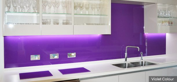 Violet-Glass-Splashback