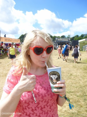 latitude festival 2016 summer fest suffolk_-5