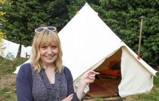 my dream bell tent canvas camping glamping-12