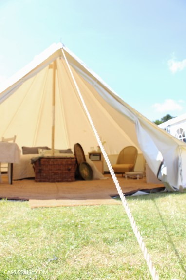 my dream bell tent canvas camping glamping-3