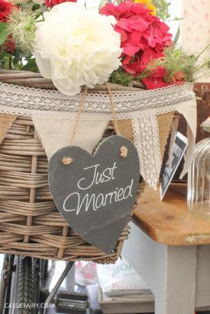 vintage party wedding inspiration ideas retro_-12