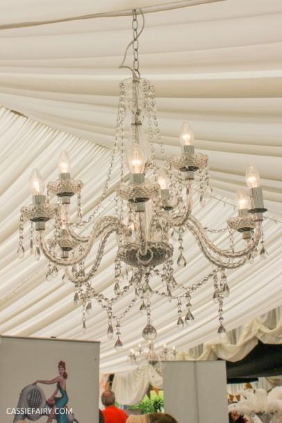 vintage party wedding inspiration ideas retro_-3
