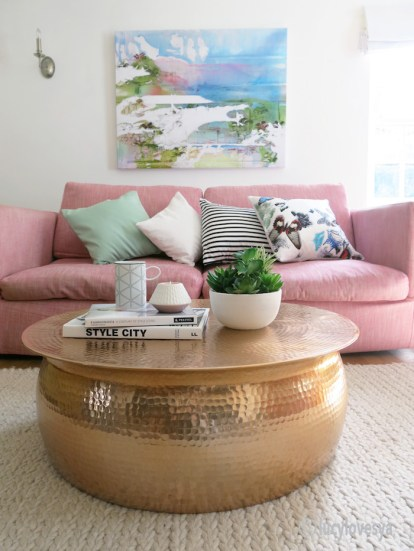 Designers-Guild-by-Lucy-Loves-Ya