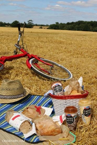 friYAY recipe layered picnic rolls sandwich filling ideas and inspiration-12