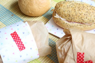 friYAY recipe layered picnic rolls sandwich filling ideas and inspiration-3