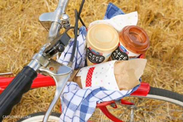 friYAY recipe layered picnic rolls sandwich filling ideas and inspiration-4