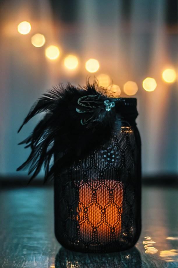 fishnet-lantern_a