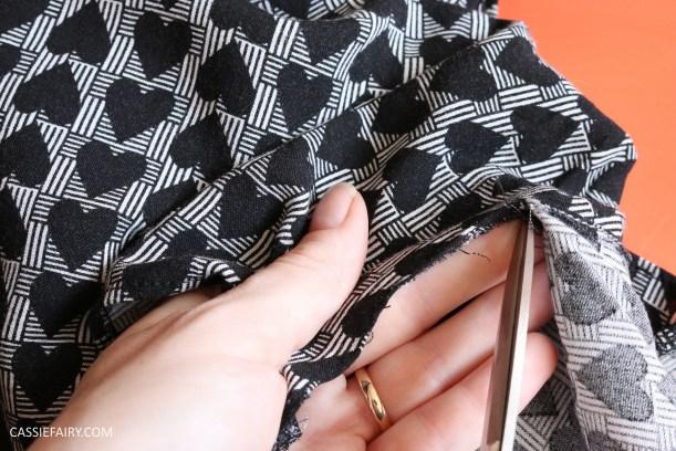 high-street-hack-top-makeover-pompoms-diy-sewing-customising-primark-hearts-5