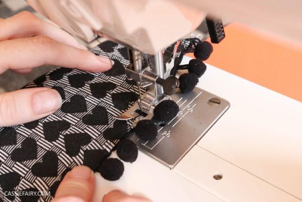 high-street-hack-top-makeover-pompoms-diy-sewing-customising-primark-hearts-8