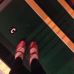 tuesday-shoesday-floorselfie-photo-challenge-shoes-14