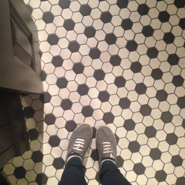 tuesday-shoesday-floorselfie-photo-challenge-shoes-19