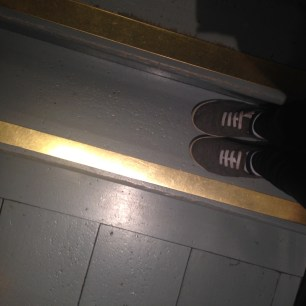tuesday-shoesday-floorselfie-photo-challenge-shoes-20