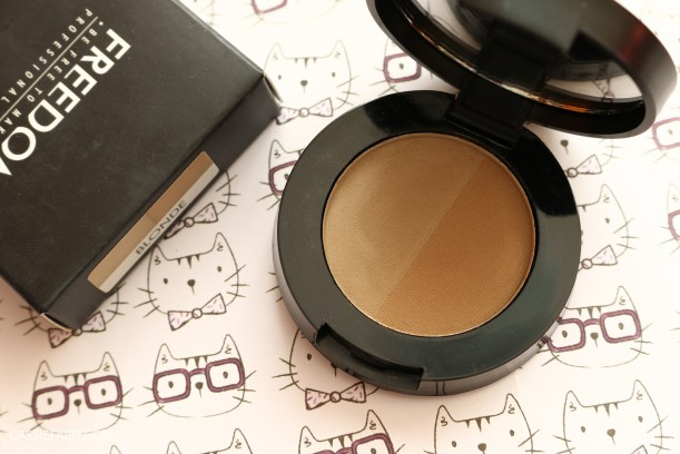 cruelty-free-eyebrow-cosmetics-products-makeup-review-animal-testing-mua-freedom-5