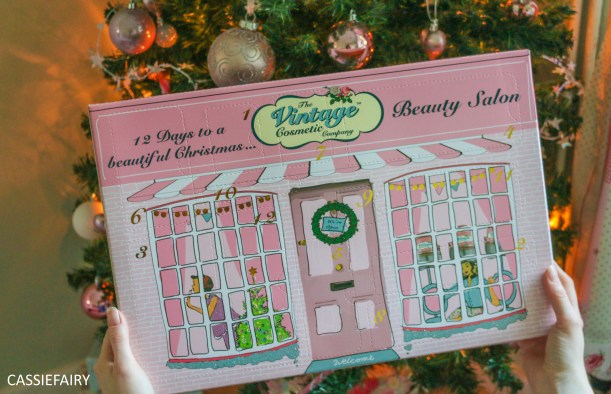 12-days-of-christmas-beauty-advent-calendar-vintage-cosmetics-2-of-7