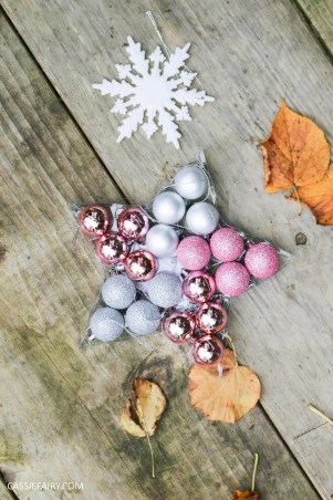 christmas-decorations-pink-heritage-vintage-glittery-trend-winter-2016-baubles-decorations-xmas-3