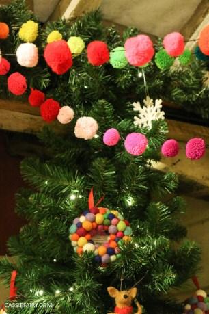 christmas-shopping-blackthorpe-barn-santas-grotto-festive-days-out-suffolk-10