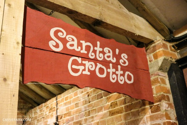 christmas-shopping-blackthorpe-barn-santas-grotto-festive-days-out-suffolk-14