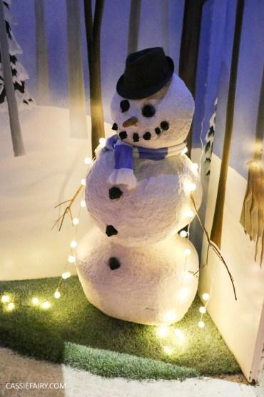 christmas-shopping-blackthorpe-barn-santas-grotto-festive-days-out-suffolk-17