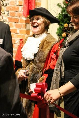 christmas-shopping-blackthorpe-barn-santas-grotto-festive-days-out-suffolk-2