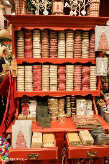 christmas-shopping-blackthorpe-barn-santas-grotto-festive-days-out-suffolk-9