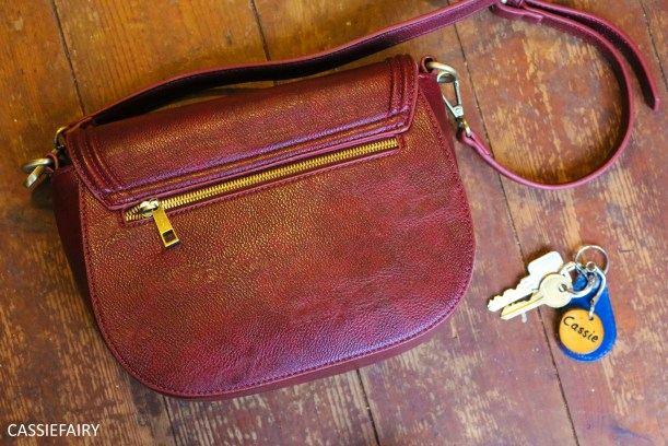 handbag-wine-burgundy-satchel-bag-retro-school-crossbody-2-of-3