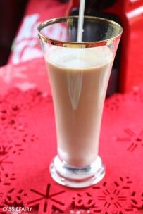 pieday-friday-coffee-shop-high-street-chain-christmas-xmasmenu-recipe-hacks-toffee-nut-cinfer-gingerbread-latte-hacks-2-of-6