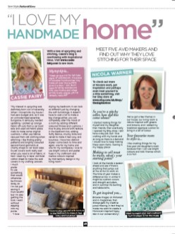 sew-magazine-style-and-home-homewares-handmade-stitching-sewing-feature-cassiefairy