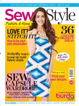 sew-style-magazine-fashion-and-home-homewares-handmade-stitching-sewing-feature-cassiefairy