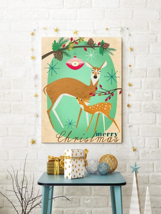 posterlounge_christmas-1