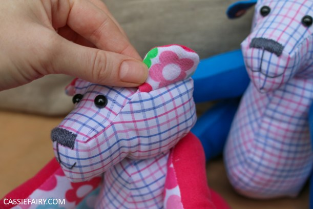 homemade-handmade-sewing-project-teddy-bears-ted-amazing-craft-bear-pattern-diy-gift-project-19
