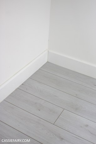 white wood laminate flooring -6