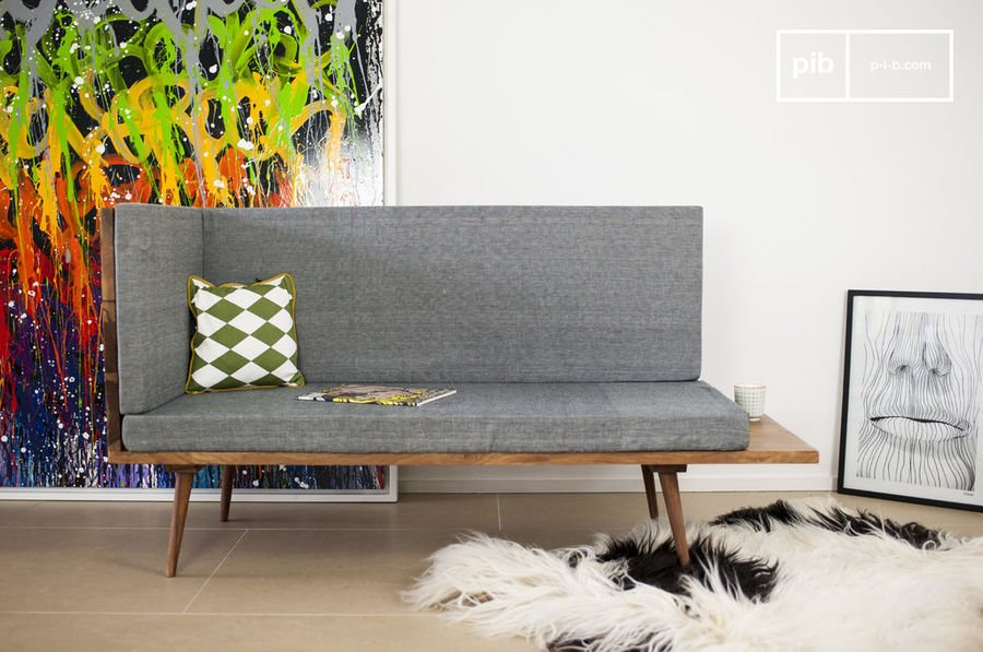 Leather v fabric, traditional v Scandi - finding the perfect sofa