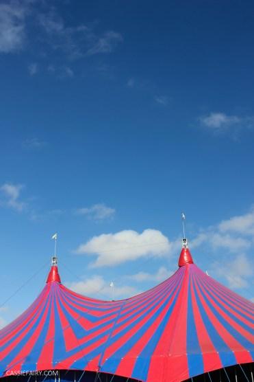 latitude music festival suffolk 2018 comedy arena-14